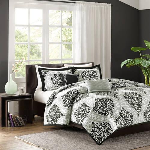Home Essence Apartment Chelsea Bedding Comforter Set