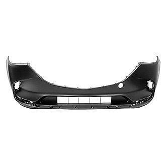 For Mazda CX-9 2016-2018 Replace MA1000244 Front Bumper Cover Mazda 6 Bumper Cover