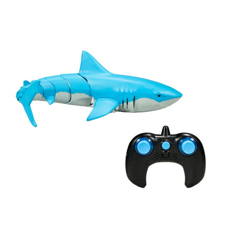 McFarlane Remote Control RC - Shark Shark