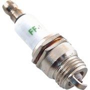 "FirstFire 13/16"" Twin Cylinder Spark Plug"