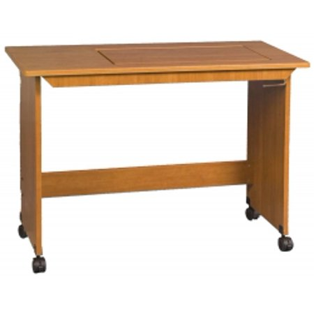 Fashion Sewing Cabinets Of America 373 Modular Table