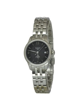 Tissot Women's Le Locle Automatic Lady 25mm Watches