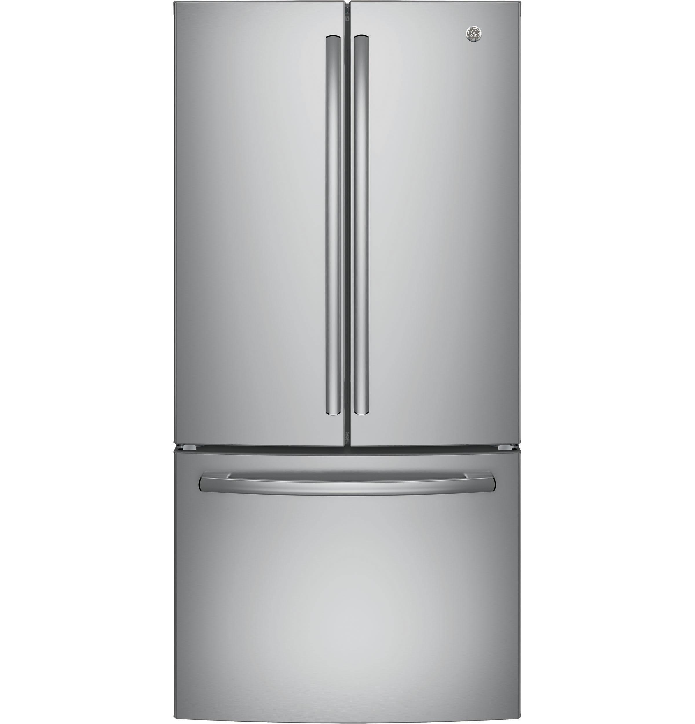 Best Refrigerator Under 2000