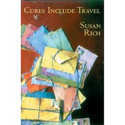 Cures Include Travel (Paperback)
