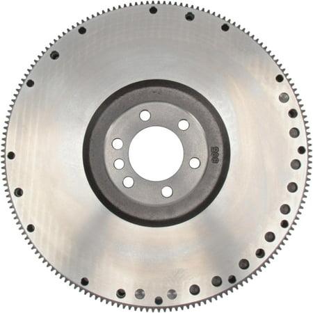 Chevrolet Performance 14096987 1-Piece Big Block Flywheel, 168 Tooth