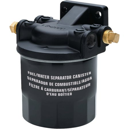 Seachoice Fuel/Water Separator Kit - Walmart.com
