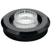 WARING COMMERCIAL CAC03 Blender Container Lid