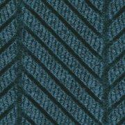 ANDERSEN 2271 BLUE 8X8 WH Eco Elite(TM) Mat, Indigo, 8 x 8 ft.