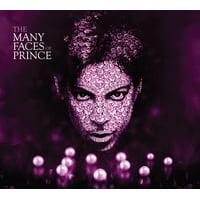 Prince Music: CDs & Vinyl Records - Walmart com