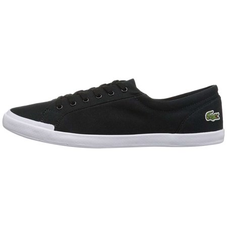 Lacoste Women Lancelle Bl 2 Canvas Shoes