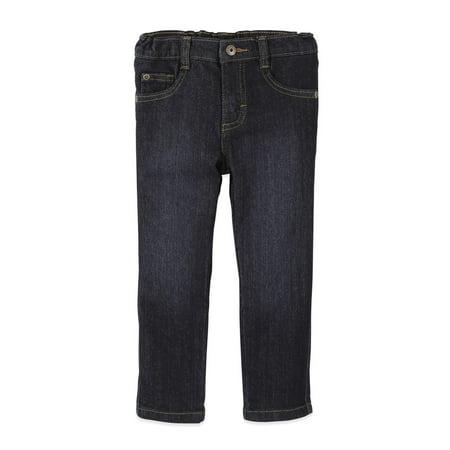Skinny Jean (Toddler Boys)