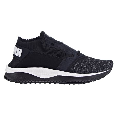 Puma Tsugi Shinsei Nocturnal Men s Shoes Puma Black White 363760-01 ... d942e9c46