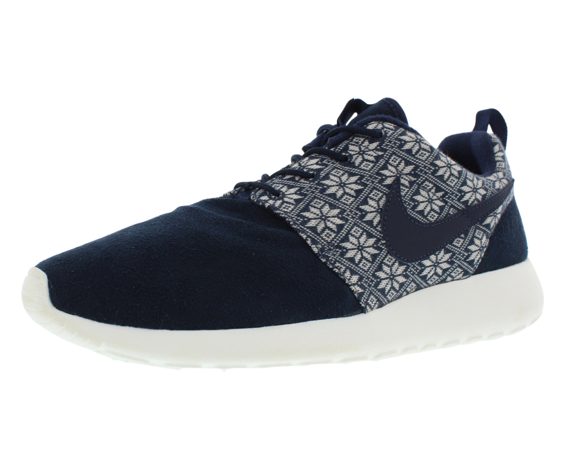 pick up cced3 9aadb Nike Roshe One Winter Men's Shoes Size