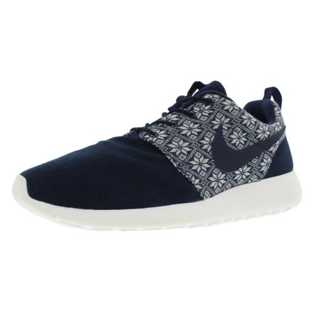 pick up 7a27d 67398 Nike Roshe One Winter Men's Shoes Size