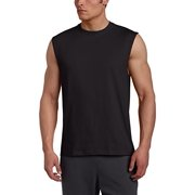 aa8b0d0e693cb Russell Athletic - Russell Athletic Men s Basic Cotton Muscle T ...