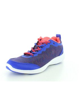 a4f966c0a831 Product Image Vionic By Orthaheel Agile Fyn Cobalt Sneaker