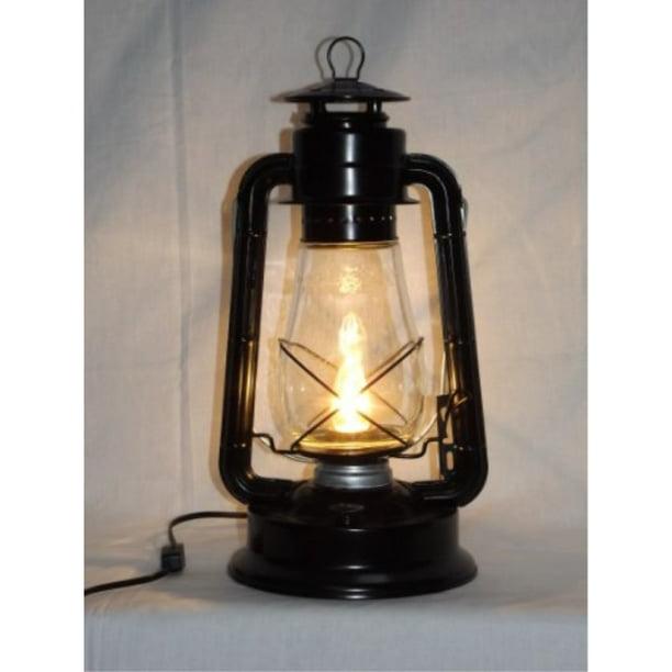 Electric Lantern Table Lamp, Electric Lantern Table Lamps