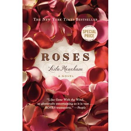 Roses - image 1 de 1