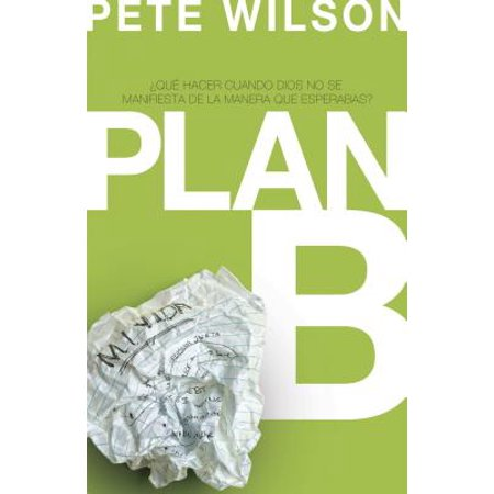 Plan B - eBook (Period Twice A Month After Plan B)