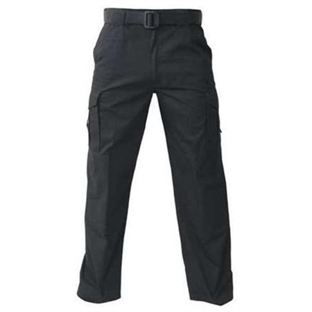 Men's CRITICALRESPONSE EMS Lightweight Ripstop Polyester Cotton