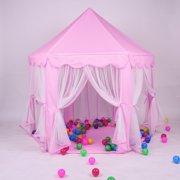 Children\'s Pop Up Play Tents