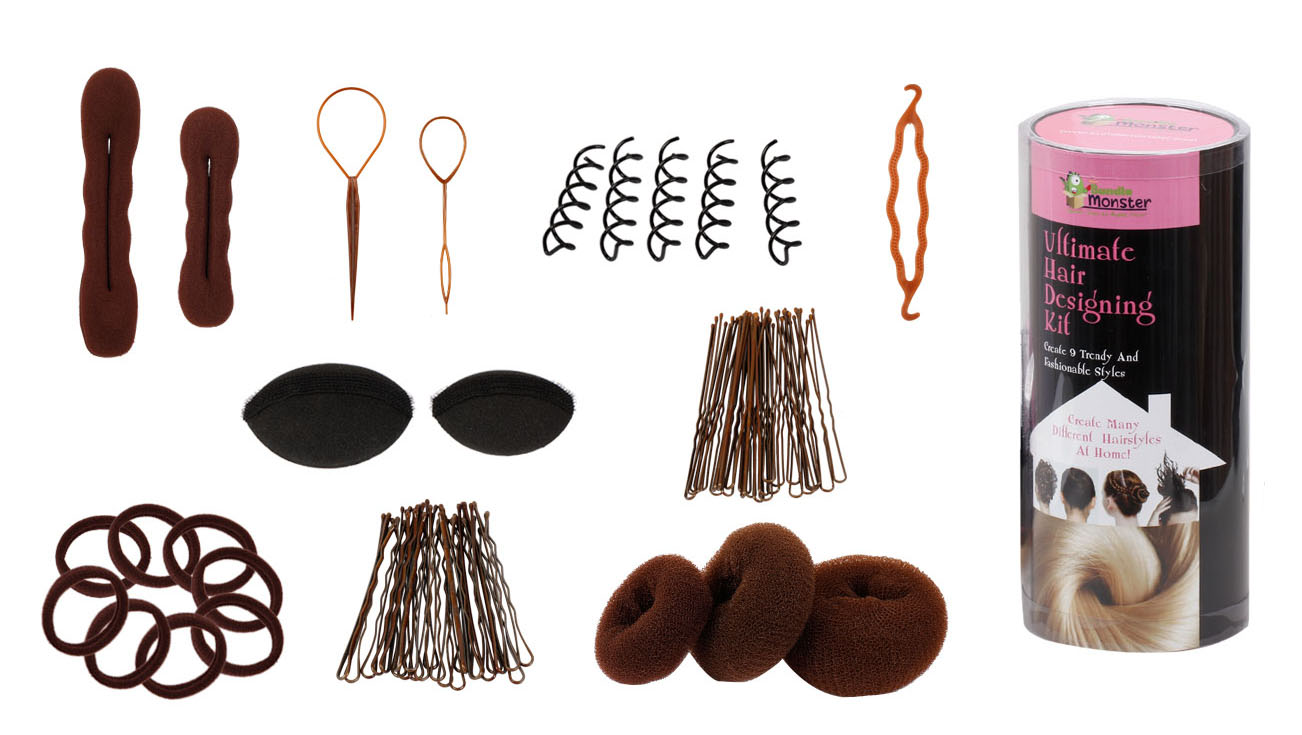 hair styling accessories online bundle 9in1 fashion hair design styling tools 3923 | c9a4045a f382 4541 9f11 71da65dddf09 1.fd296a1aff6aebce2700847facc624ef
