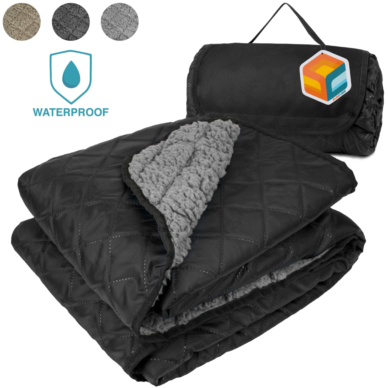 Ctrl Z Fusion Undo Key Waterproof Leather Folded Messenger Nylon Bag Travel Tote Hopping Folding School Handbags