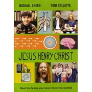 Jesus Henry Christ by ENTERTAINMENT ONE