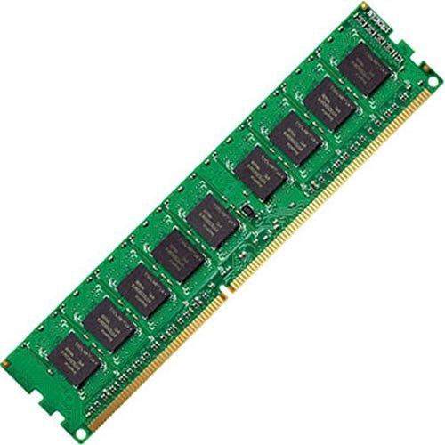 47J0225 IBM 16GB (1x16GB, 2Rx4, 1.5V) PC3-14900 CL13 ECC DDR3 1866MHz LP RDIMM