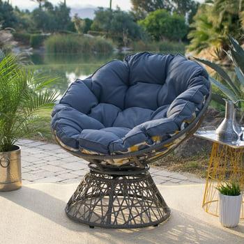 Belham Living Belham Living Kambree Papasan Chair