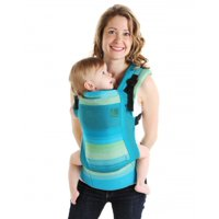 69a90776cdf Chimparoo Baby Wrap Carriers - Walmart.com