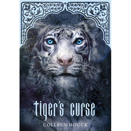 Tiger's Curse (Quality): Tiger's Curse (Book 1 in the Tiger's Curse Series)