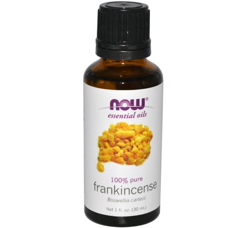 Essential 30 Collection (Now Foods  Essential Oils  Frankincense  1 fl oz  30 ml)