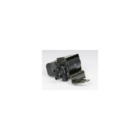 AC Delco 214-341 EGR Vacuum Solenoid Ac Delco Vacuum Advance