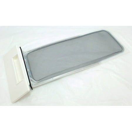 Dryer Lint Screen for Whirlpool Kenmore AP3730277, PS898461, 8557884, 8558467 (Whirlpool Kenmore Lint Screen)