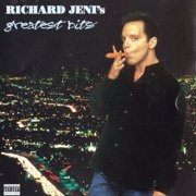 Richard Jeni's Greatest Bits - Audiobook
