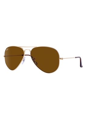 658a2cdec4976 Product Image Ray-Ban Unisex RB3025 Classic Aviator Sunglasses