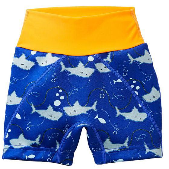 Splash About Boys Soaked Boys Swim Shorts Soaked Boys Swim Shorts