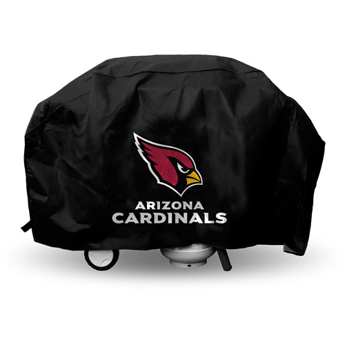 Arizona Cardinals Deluxe Grill Cover