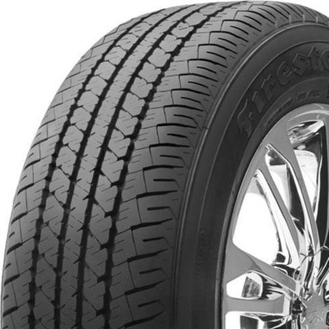 Firestone Fr710 Tire P215 70r15 Walmart Com