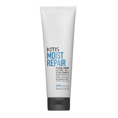 KMS California Moist Repair Revival Creme - Size: 4.2 oz