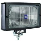 Hella Helh12300001 Lamp Jumbo 220 Fog H3 12V