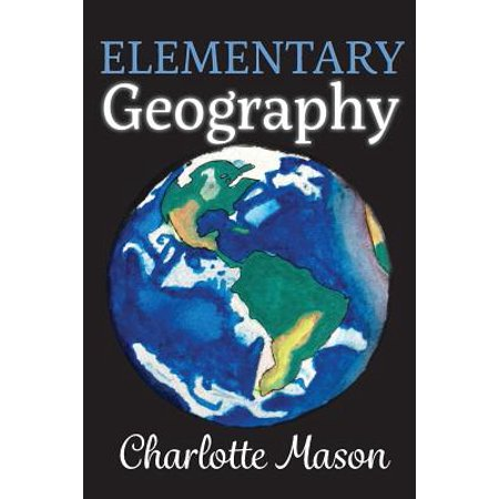 Elementary Geography - Halloween Crafts For School Elementary