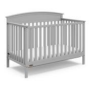 Graco Benton 4 in 1 Convertible Crib