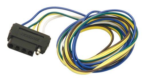 c9abaaf7 00bd 4ba6 988d 7c684e3f63d2_1.001f7e51ed4f3ce405711832421030f8?odnHeight=180&odnWidth=180&odnBg=ffffff trailer wiring t connector trailer wiring harness walmart at eliteediting.co