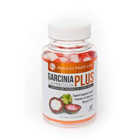 weight loss pills augusta ga