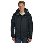 Marmot Men's PreCip® Jacket - BLUE SAPPH 2775 - M 41200