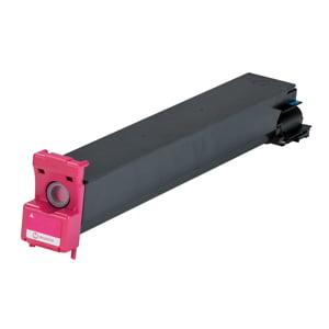 Zoomtoner Compatible Konica Minolta 8938-703 Laser Toner Cartridge Magenta - image 1 de 1