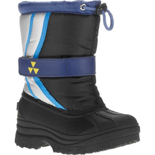 Ozark Trail Tdl Boys Winter Boots
