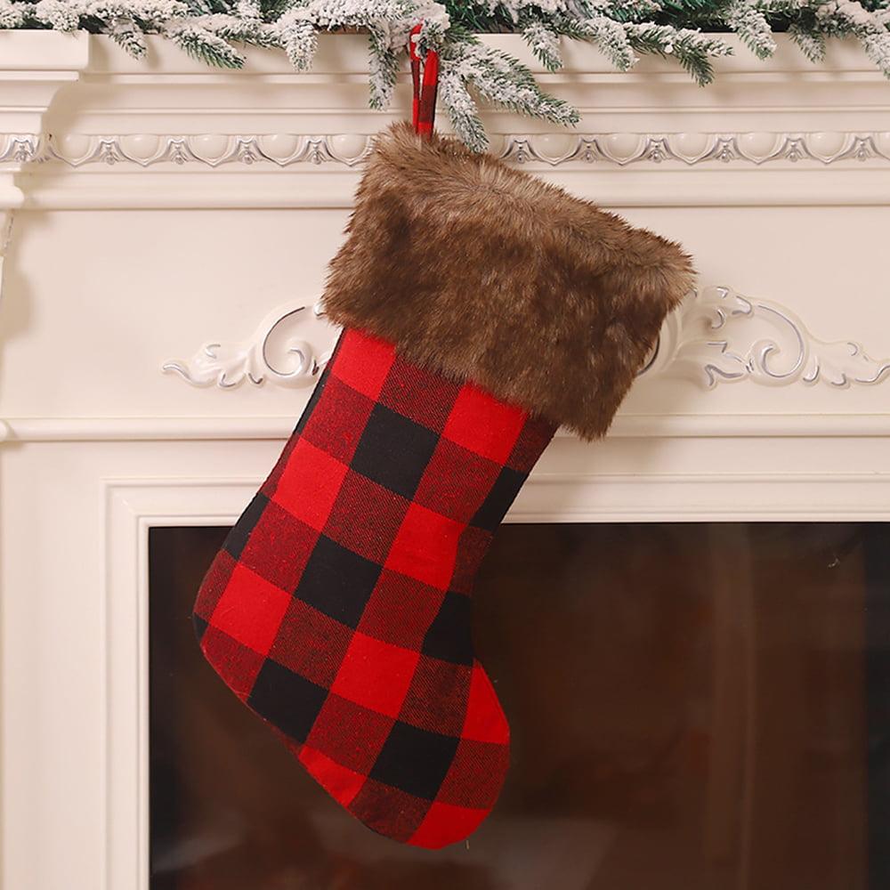 Stockings Christmas Stockings Walmart Canada